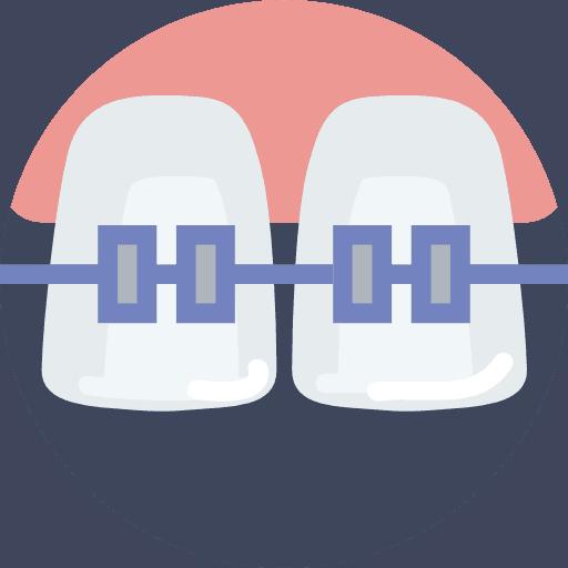 braces-2